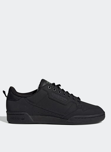 adidas Continental 80 Siyah